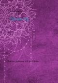 Hjärtats väg: Chakran, gudinnor och självkänsla