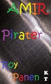 AMIR Pirater (kort text)