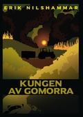 Kungen av Gomorra