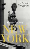 Historien om New York