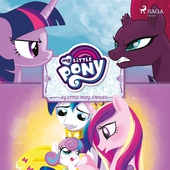 My Little Pony: Stories