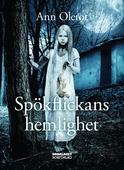 Spökflickans hemlighet