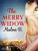 The Merry Widow - Erotic Short Story