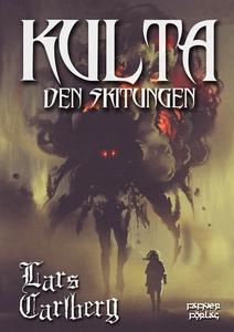 Kulta, den skitungen (e-bok) av Lars Carlberg