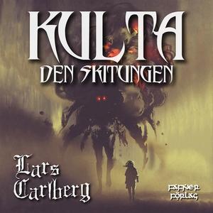 Kulta, den skitungen (ljudbok) av Lars Carlberg