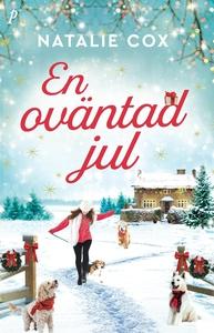 En oväntad jul (e-bok) av Nathalie Cox