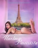 Unelma Pariisista - eroottinen novelli
