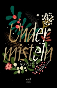 Under misteln (e-bok) av Inger Lernevall, Erika