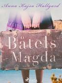 Båtels Magda