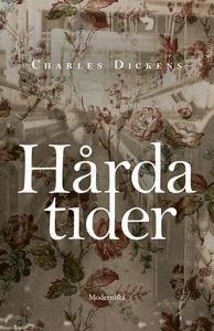 Hårda tider (e-bok) av Charles Dickens