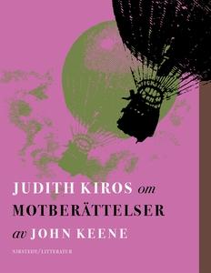Om Motberättelser av John Keene (e-bok) av Judi