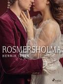 Rosmersholma