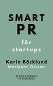 Smart PR för startups