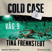 Cold Case: Väg 9