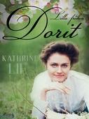 Lilla fröken Dorit