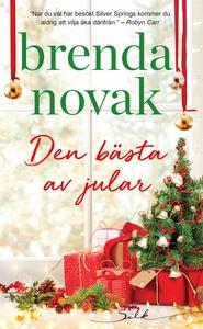 Den bästa av jular (e-bok) av Brenda Novak