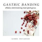 Gastric banding - effektiv viktminskning med självhypnos