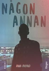 Våga längta 1: Någon annan (e-bok) av Anna Ahlu