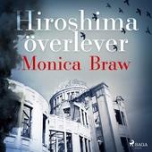 Hiroshima överlever