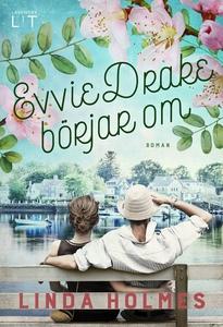 Evvie Drake börjar om (e-bok) av Linda Holmes