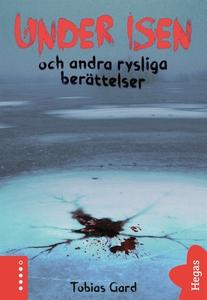 Rysliga berättelser 2: Under isen och andra rys