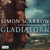 Gladiatorn
