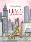 Lilla E på Manhattan