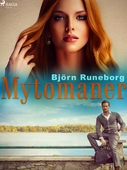 Mytomaner