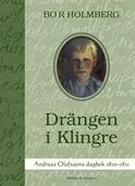 Drängen i Klingre