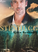 Stenhugg
