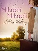 Mikaeli - Mikaeli