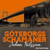 Göteborgs schamaner