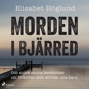 Morden i Bjärred: och andra berättelser om förä