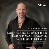 Lose Weight and Emotional Baggage Without Effort