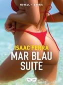 Mar Blau Suite