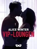 VIP-loungen