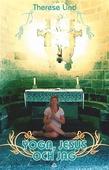 Yoga, Jesus och jag