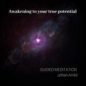 Awakening to your true potential