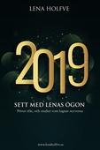 2019 - Sett med Lenas ögon