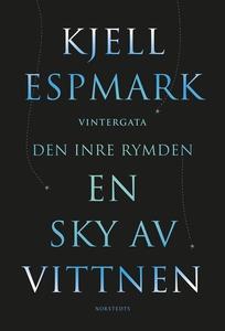 En sky av vittnen : Låna mig din röst (e-bok) a