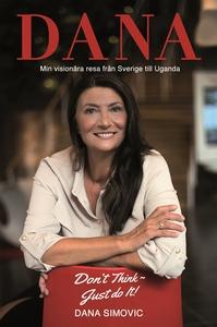 Min visionära resa från Sverige till Uganda (e-