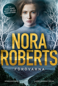 Förövarna (e-bok) av Nora Roberts