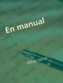En manual: in manu medici