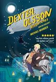 Dexter Olsson Adventures - Morfars hemlighet