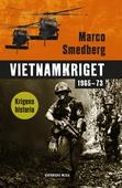 Vietnamkriget