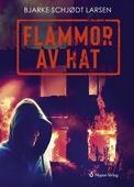 Flammor av hat