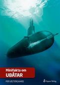 Minifakta om ubåtar