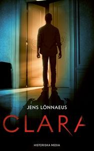 Clara (e-bok) av Jens Lönnaeus