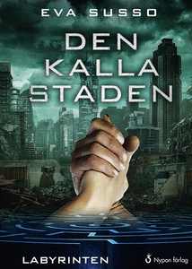 Den kalla staden (e-bok) av Eva Susso