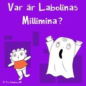 Var är Labolinas Millimina